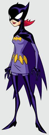 File:Batgirl-batman-162079-415.jpg