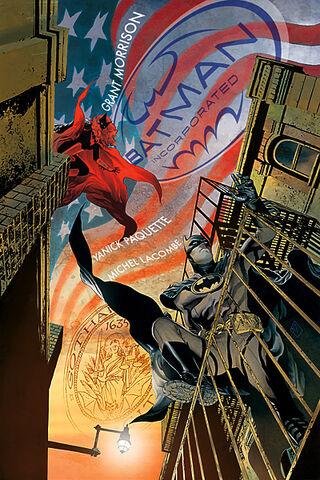 File:Batwoman and Batman Bruce Wayne.jpg