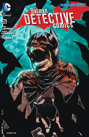 File:Detective Comics Vol 2-26 Cover-1.jpg