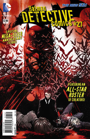 File:Detective Comics Vol 2-27 Cover-8.jpg
