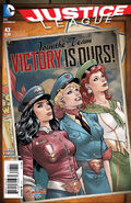 Justice League Vol 2-43 Cover-2