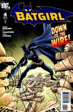 Batgirl4v