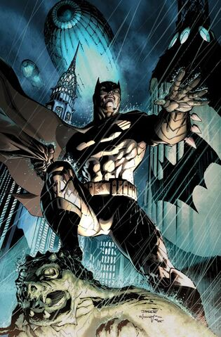 File:Batman Vol 2-2 Cover-2 Teaser.jpg
