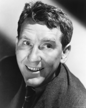 File:BurgessMeredith.jpg