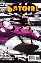 Batgirl20vv