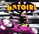 Batgirl (Volume 3) Issue 20