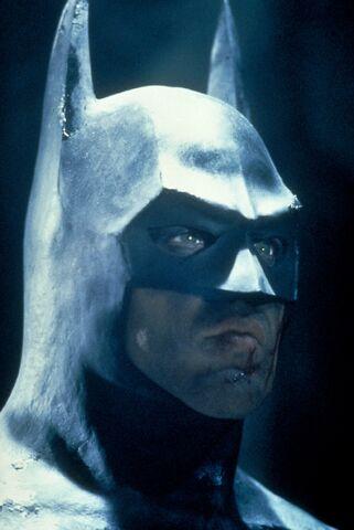 File:Batman 1989 - The Batman.jpg