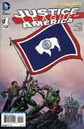 Justice League of America Vol 3-1 Cover-12