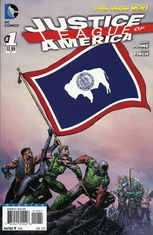File:Justice League of America Vol 3-1 Cover-12.jpg