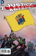 Justice League of America Vol 3-1 Cover-46