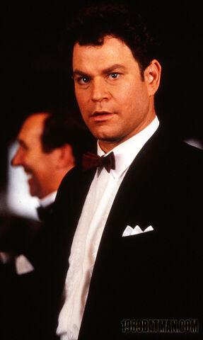 File:Batman 1989 (J. Sawyer) - Alexander Knox 3.jpg