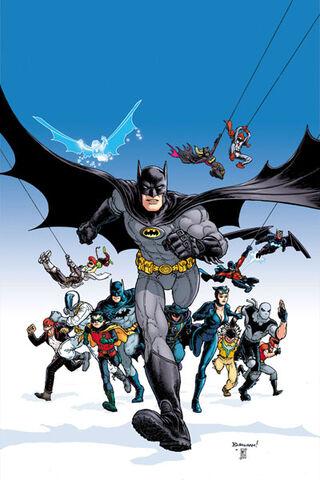 File:Batman Inc-6 Cover-1 Teaser.jpg