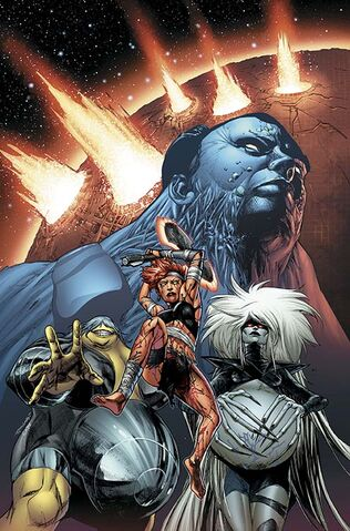 File:Earth 2 Vol 1-28 Cover-1 Teaser.jpg