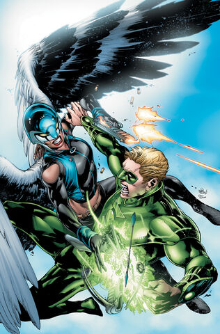 File:Earth Two Vol 1-7 Cover-1 Teaser.jpg