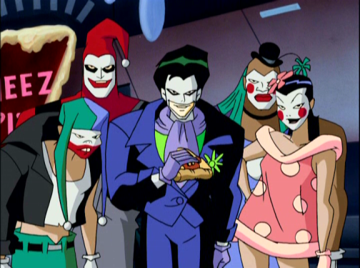 File:Jokerz.png