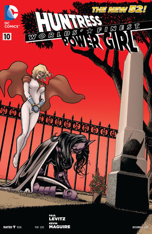 File:Worlds' Finest Vol 5-10 Cover-1.jpg