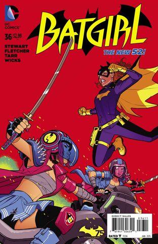 File:Batgirl Vol 4-36 Cover-1.jpg