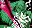 Gotham City Sirens Issue 3
