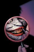 Batman Vol 2-13 Cover-4 Teaser