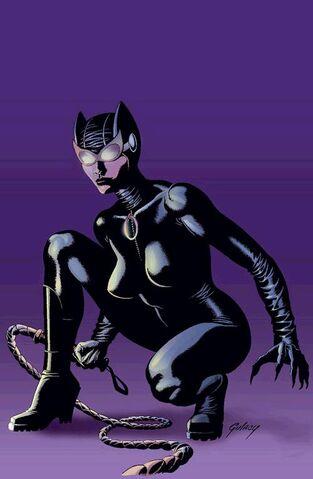 File:Catwoman 0008.jpg