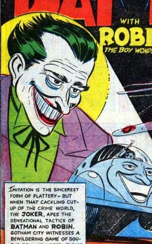 File:Joker-The Joker Segue Suit.png
