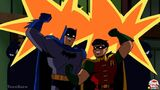 Batman-and-Robin-the-Boy-Wonder