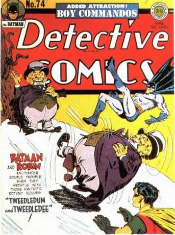 File:Detective Comics Vol 1-74 Cover-1.jpg