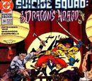 Suicide Squad Issue 56