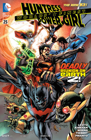 File:Worlds' Finest Vol 5-25 Cover-1.jpg