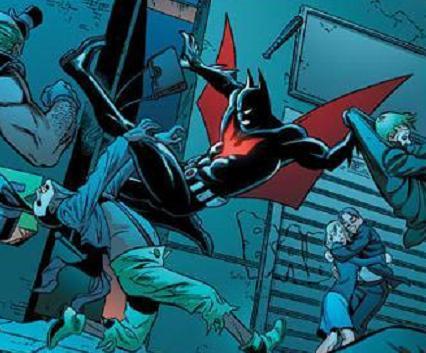 File:Batman - Earth-12 02.jpg