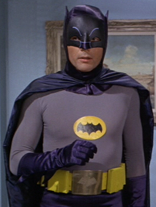 File:Batman 3.png