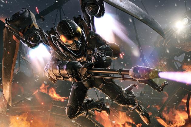 File:Batman-Arkham-Origins-Firefly.jpg