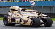 The-Dark-Knight-Rises-Tumbler-at-TT-Assen-3