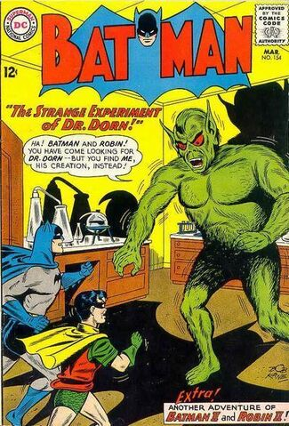File:Batman154.jpg
