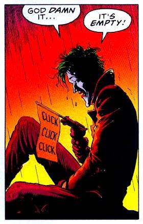 File:Joker 0075.jpg