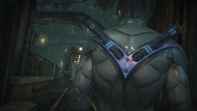 File:Batman-Arkham-City-Nightwing-Trailer 3.jpg