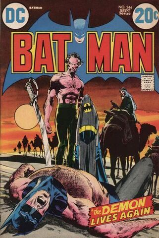 File:Batman244.jpg