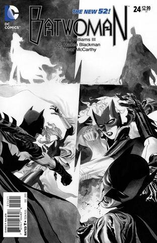File:Batwoman Vol 1-24 Cover-2.jpg