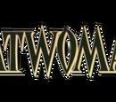 Catwoman (Volume 2)