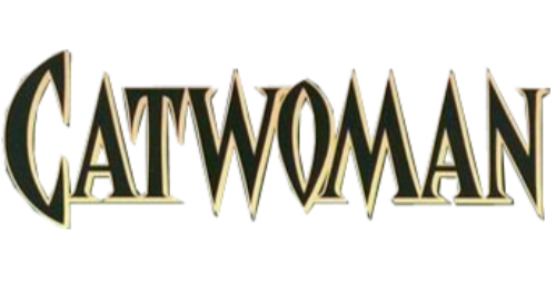 File:Catwoman vol2 logo.png