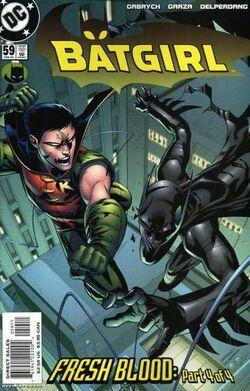 Batgirl59