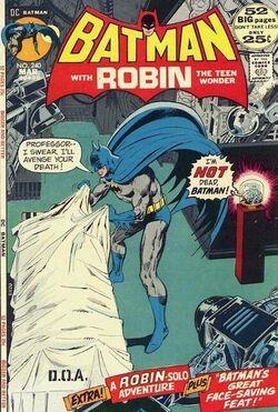 Batman240