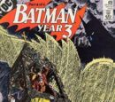 Batman Issue 439