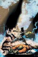 Batman Vol 2-1 Cover-4 Teaser
