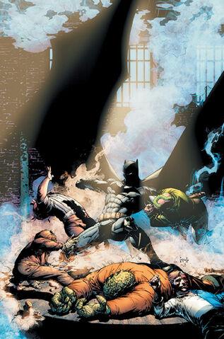 File:Batman Vol 2-1 Cover-4 Teaser.jpg