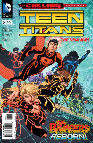 File:Teen Titans Vol 4-8 Cover-1.jpg