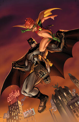 File:The Dark Knight III The Master Race Vol 1-1 Cover-37 Teaser.jpg
