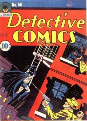 File:Detective Comics 56.jpg