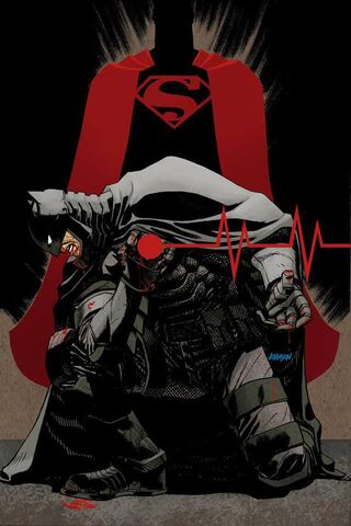 File:The Dark Knight III The Master Race Vol 1-1 Cover-41 Teaser.jpg