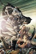 Batman Vol 2-18 Cover-5 Teaser